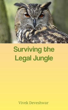 Surviging-Legal-Jungle-Thumb-240x384